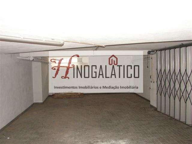 Moradia para comprar, Canidelo, Porto - Foto 2
