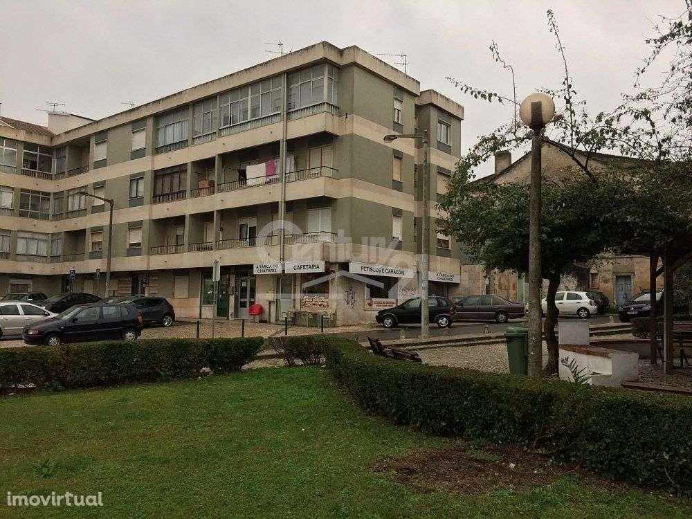 Trespasses para comprar, Massamá e Monte Abraão, Sintra, Lisboa - Foto 11