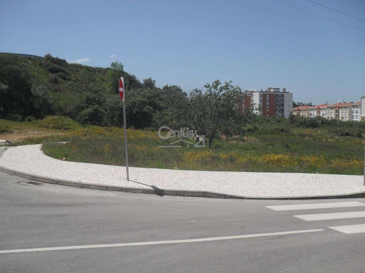 Terreno para comprar, Santarém (Marvila), Santa Iria da Ribeira de Santarém, Santarém (São Salvador) e Santarém (São Nicolau), Santarém - Foto 3