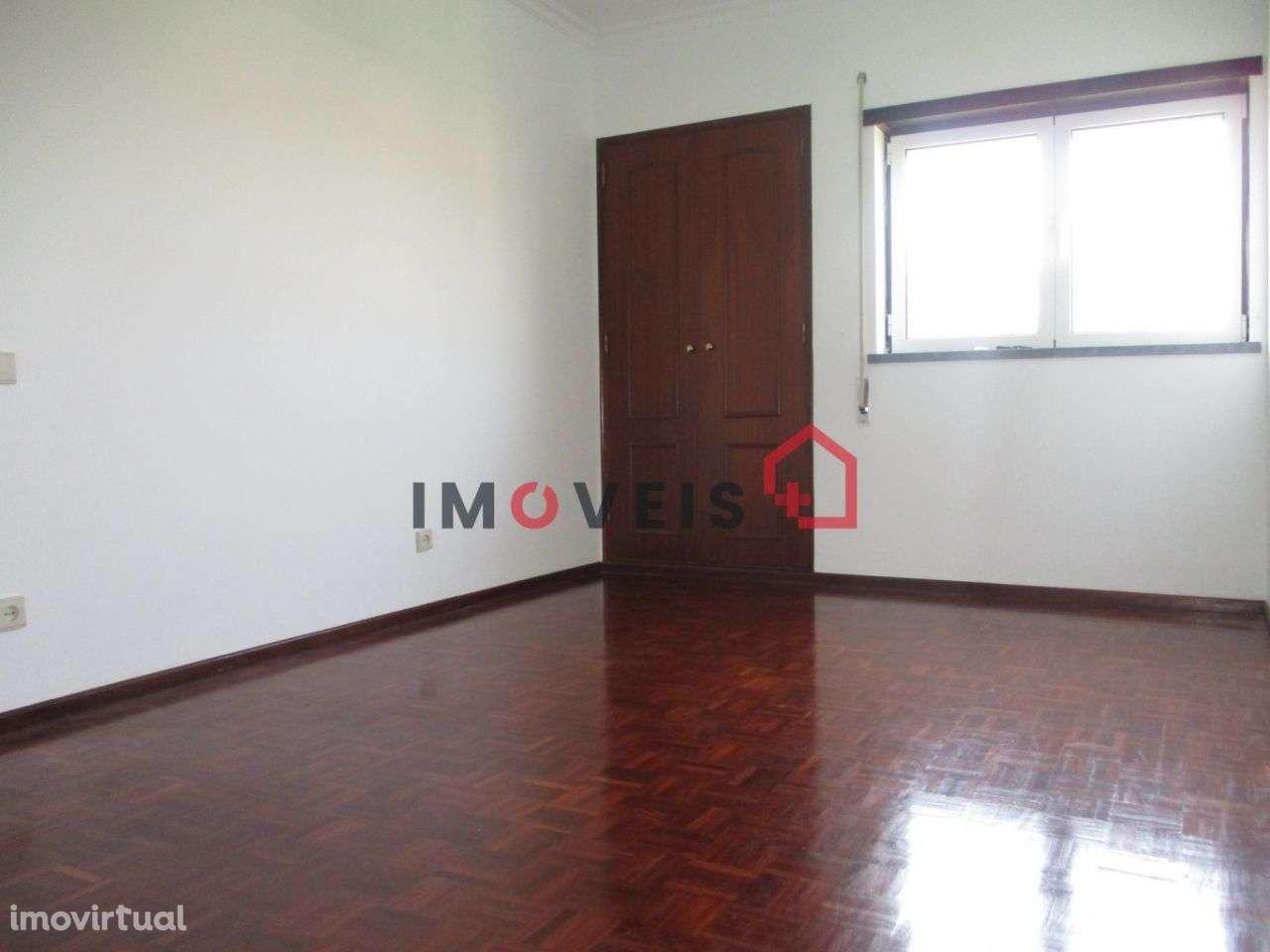 Apartamento para comprar, Fátima, Ourém, Santarém - Foto 4