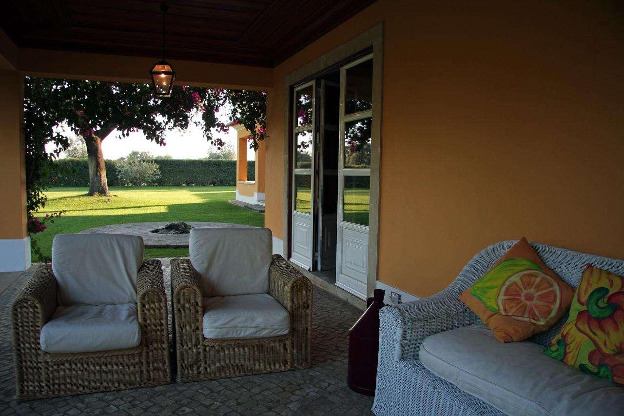 Quintas e herdades para comprar, Vila Chã de Ourique, Cartaxo, Santarém - Foto 10
