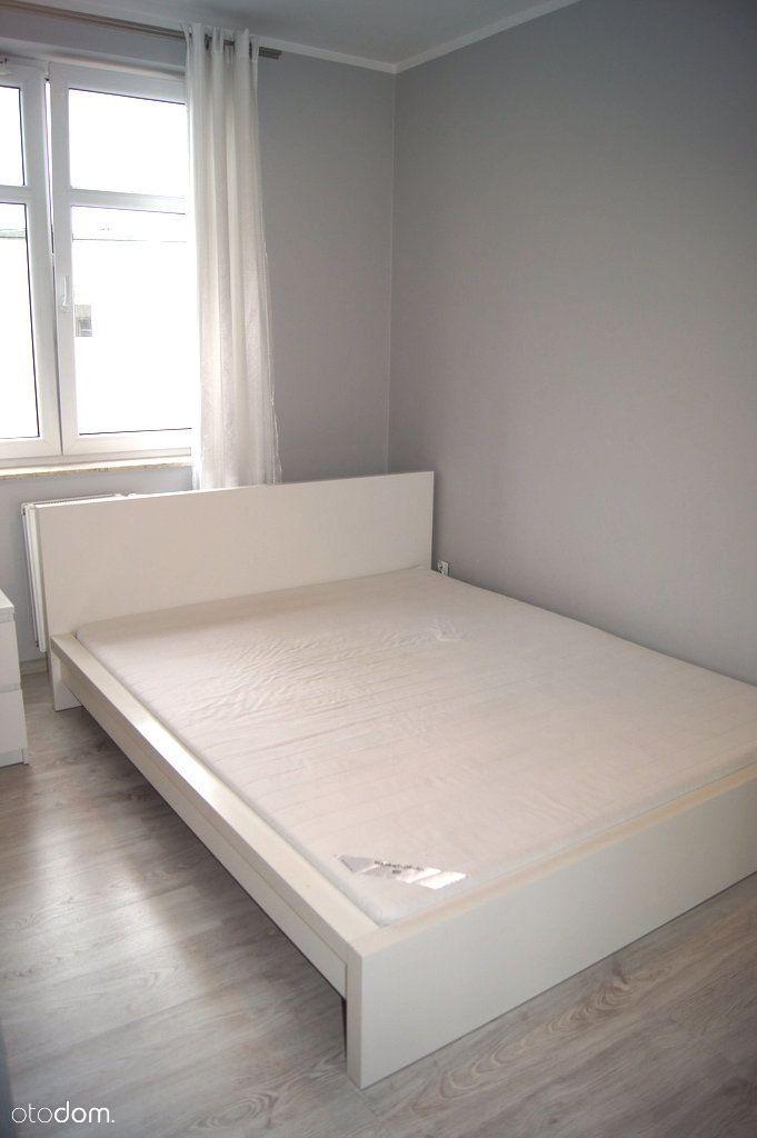Apartament W Centrum Szczecina Z Windą