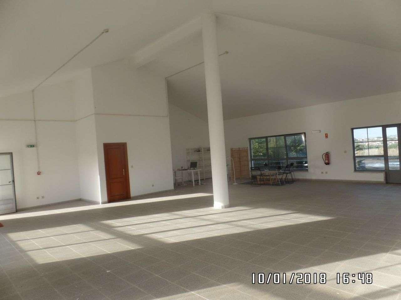 Escritório para comprar, São João das Lampas e Terrugem, Lisboa - Foto 9