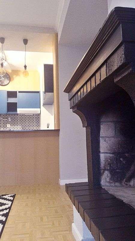 Apartamento para comprar, Braga (São José de São Lázaro e São João do Souto), Braga - Foto 34