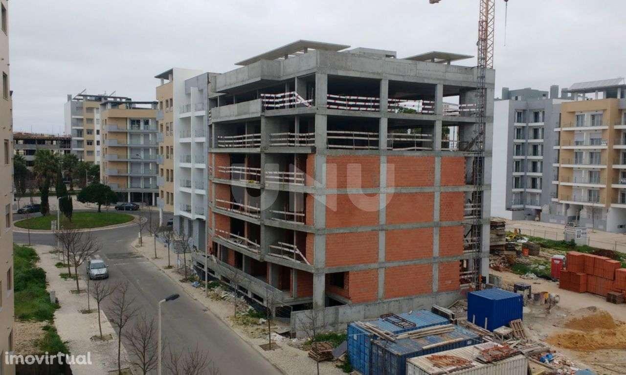 Apartamento para comprar, Carcavelos e Parede, Cascais, Lisboa - Foto 2