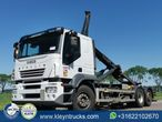 Iveco AT260S43 STRALIS - 1