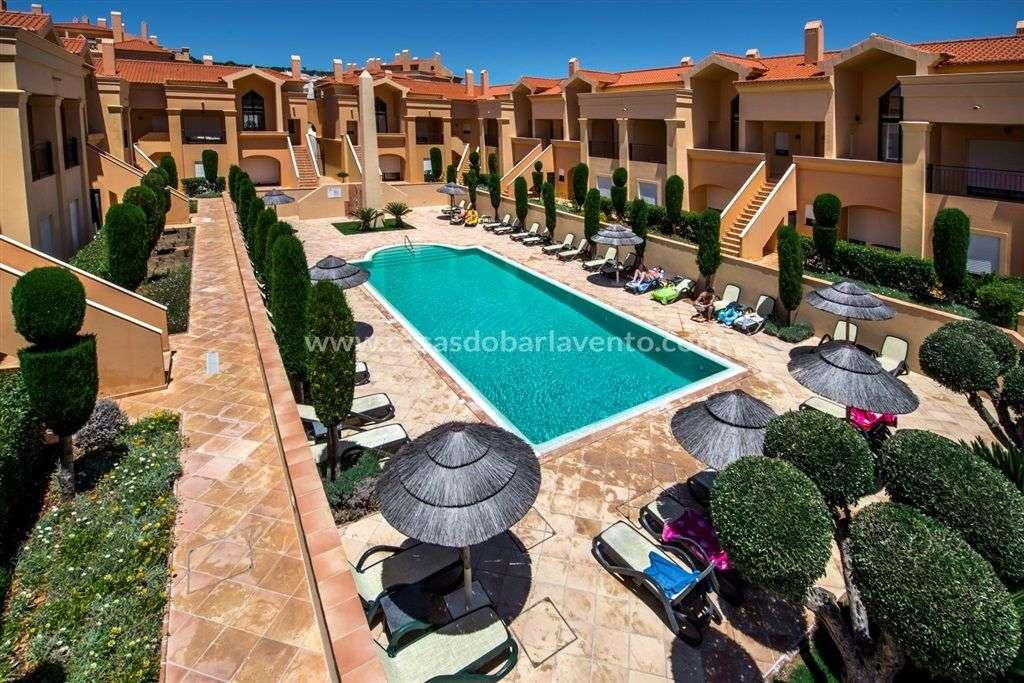 Apartamento para comprar, Luz, Faro - Foto 5