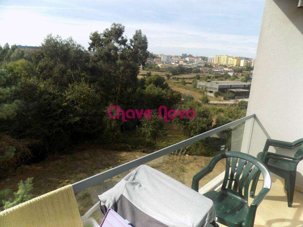 Apartamento para comprar, Rio Tinto, Gondomar, Porto - Foto 13