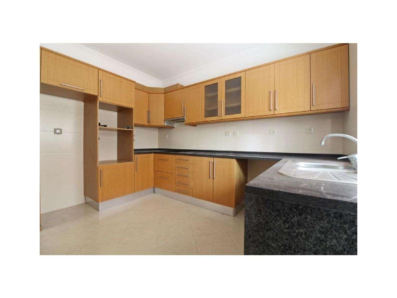 Apartamento para comprar, Fernão Ferro, Setúbal - Foto 1