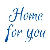 Deweloperzy: HOME FOR YOU BOCHENKO NIERUCHOMOŚCI - Tychy, śląskie
