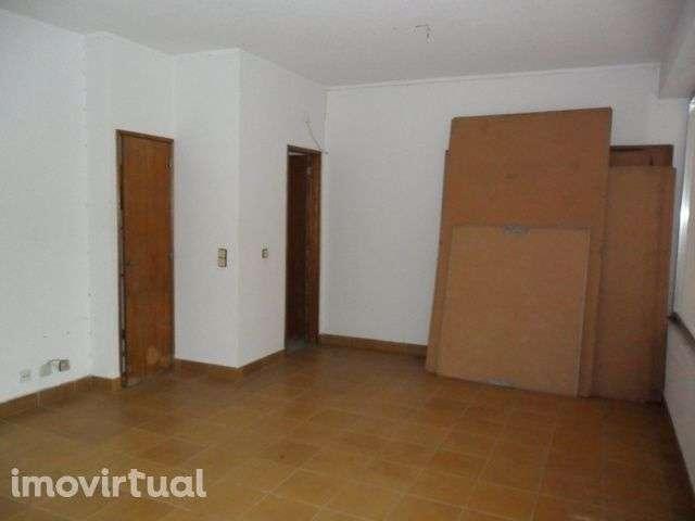 Loja para comprar, Darque, Viana do Castelo - Foto 2
