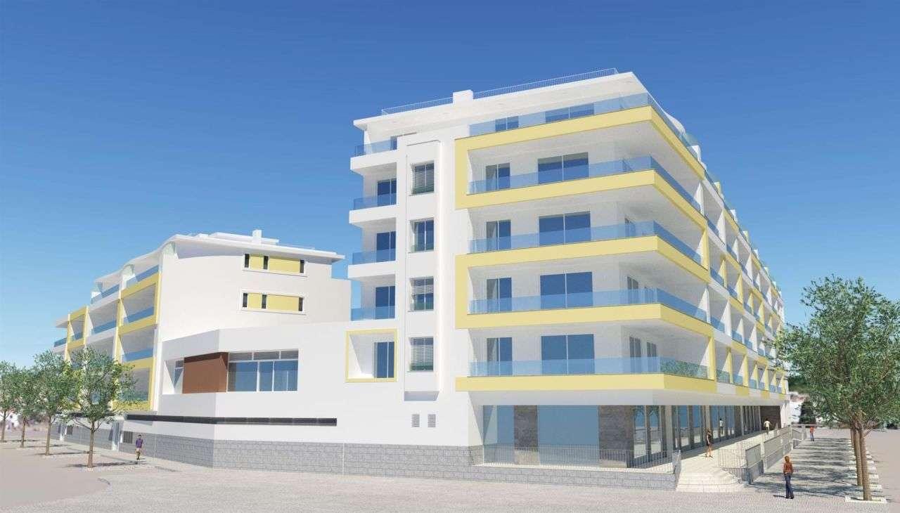Apartamento para comprar, Lagos (São Sebastião e Santa Maria), Lagos, Faro - Foto 3