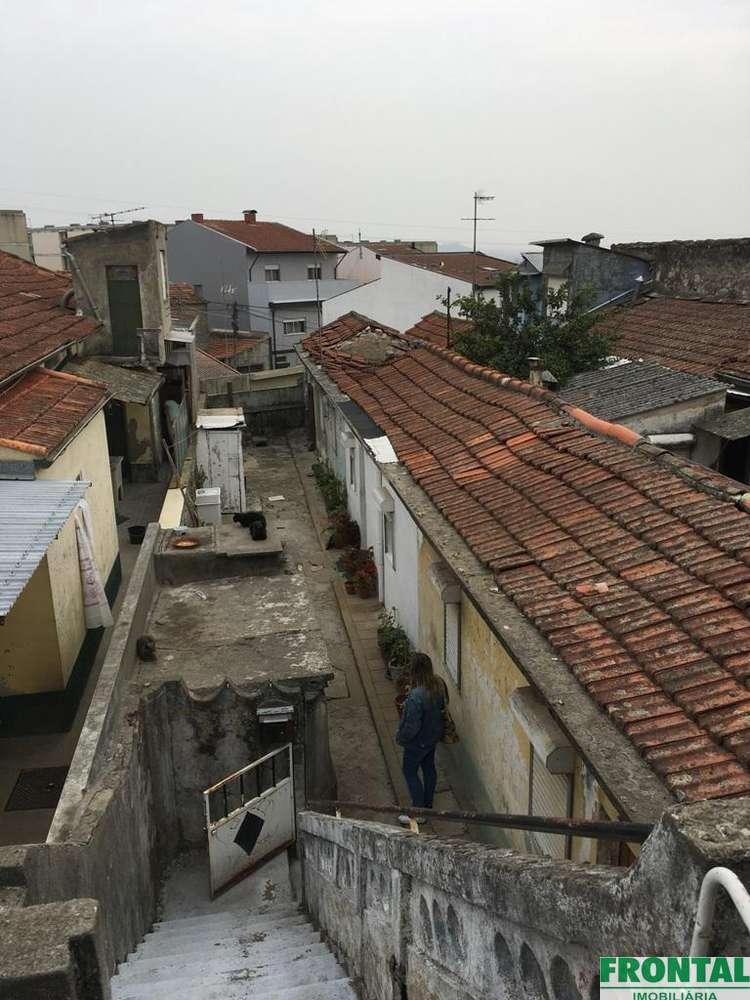 Moradia para comprar, Rio Tinto, Porto - Foto 9
