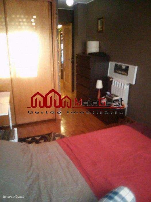 Apartamento para comprar, Matosinhos e Leça da Palmeira, Matosinhos, Porto - Foto 2