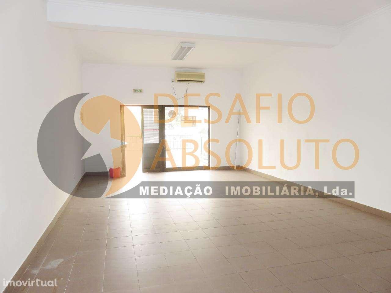 Loja para arrendar, Quinta do Conde, Setúbal - Foto 2