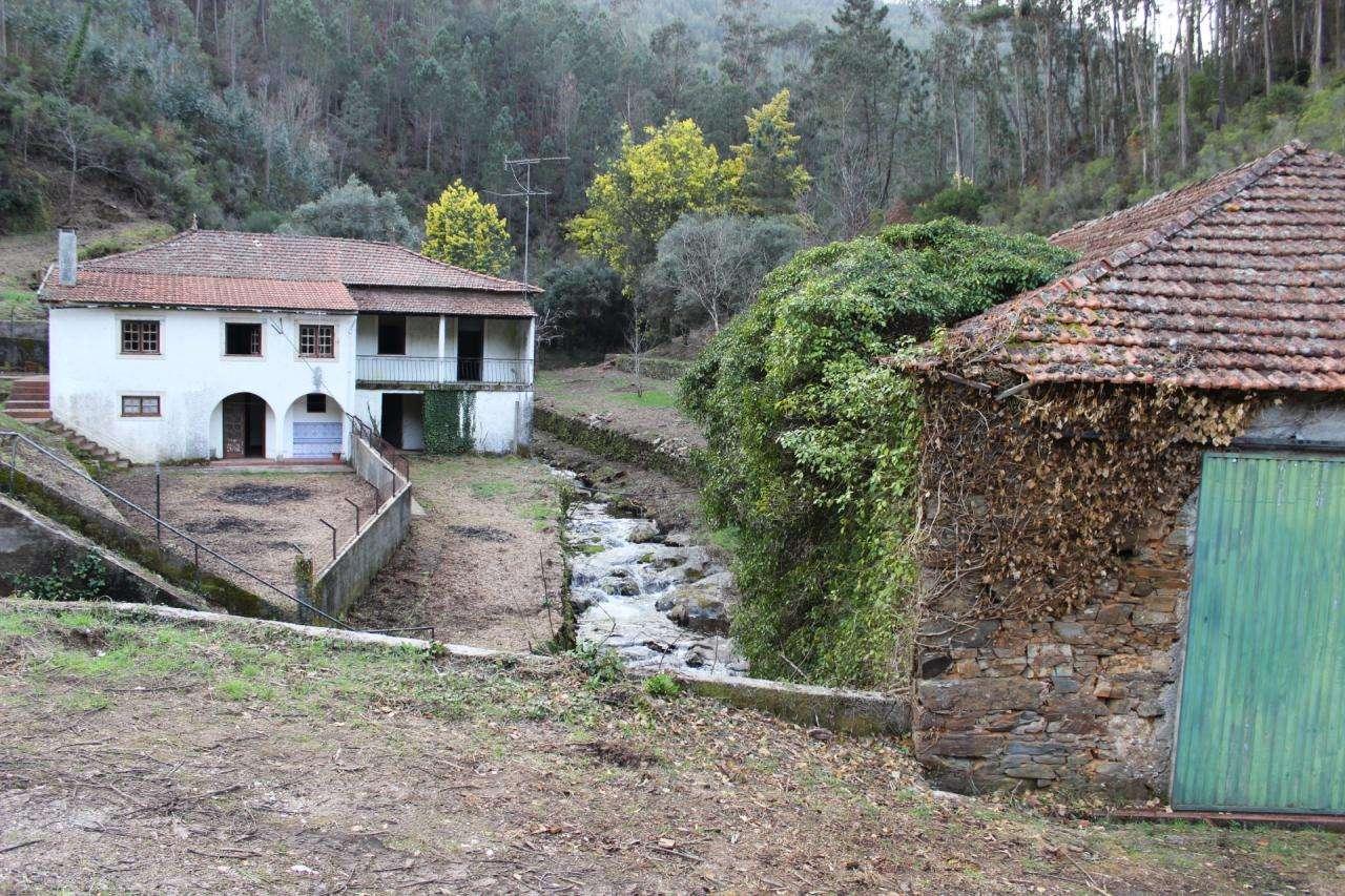Quintas e herdades para comprar, Aguda, Figueiró dos Vinhos, Leiria - Foto 6