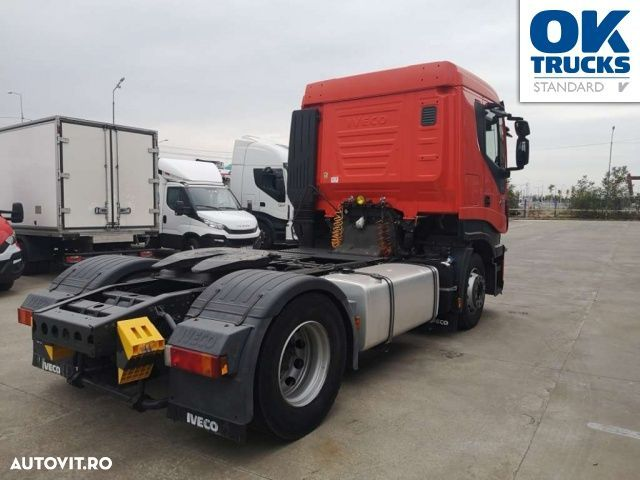 Iveco AS440S46TP - 3