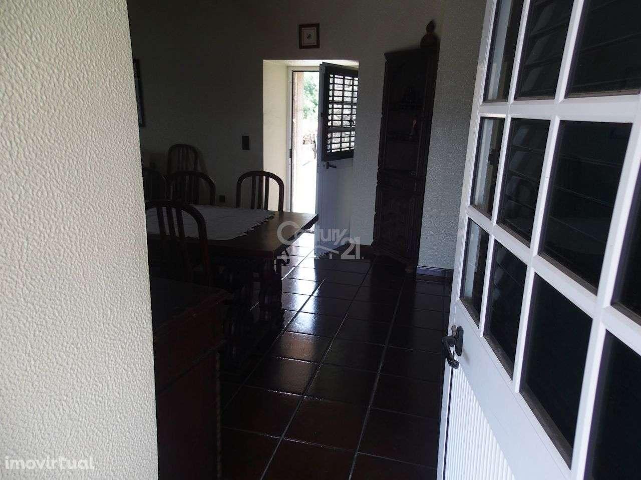 Moradia para comprar, Eiras e Mei, Viana do Castelo - Foto 14