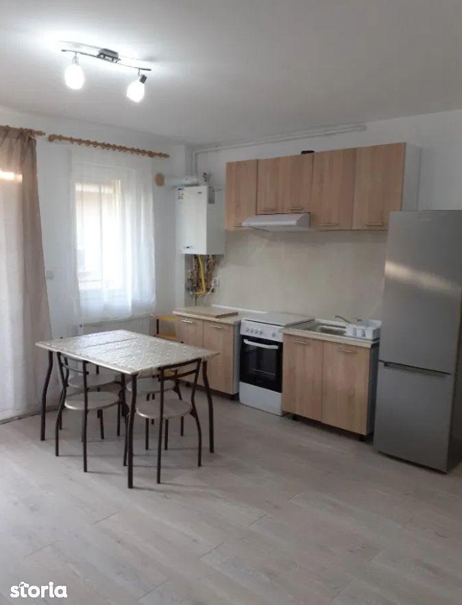 AP 2 Camere in Vila Giroc UM Pret 300 euro
