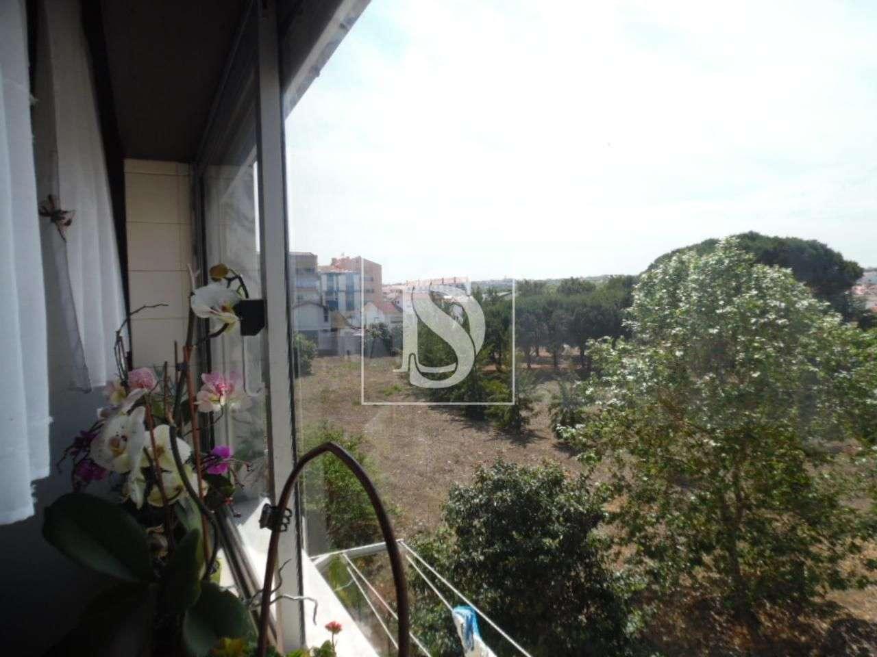 Apartamento para comprar, Lourinhã e Atalaia, Lisboa - Foto 13
