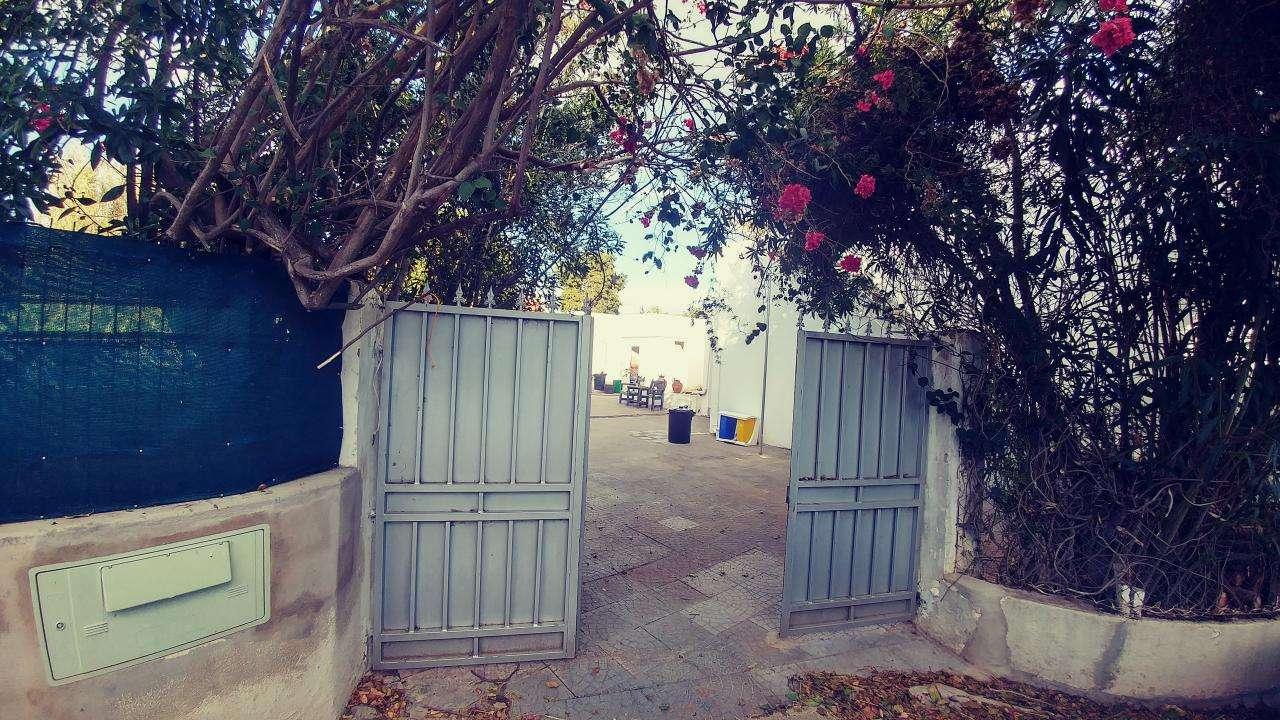 Moradia para comprar, Quarteira, Faro - Foto 24
