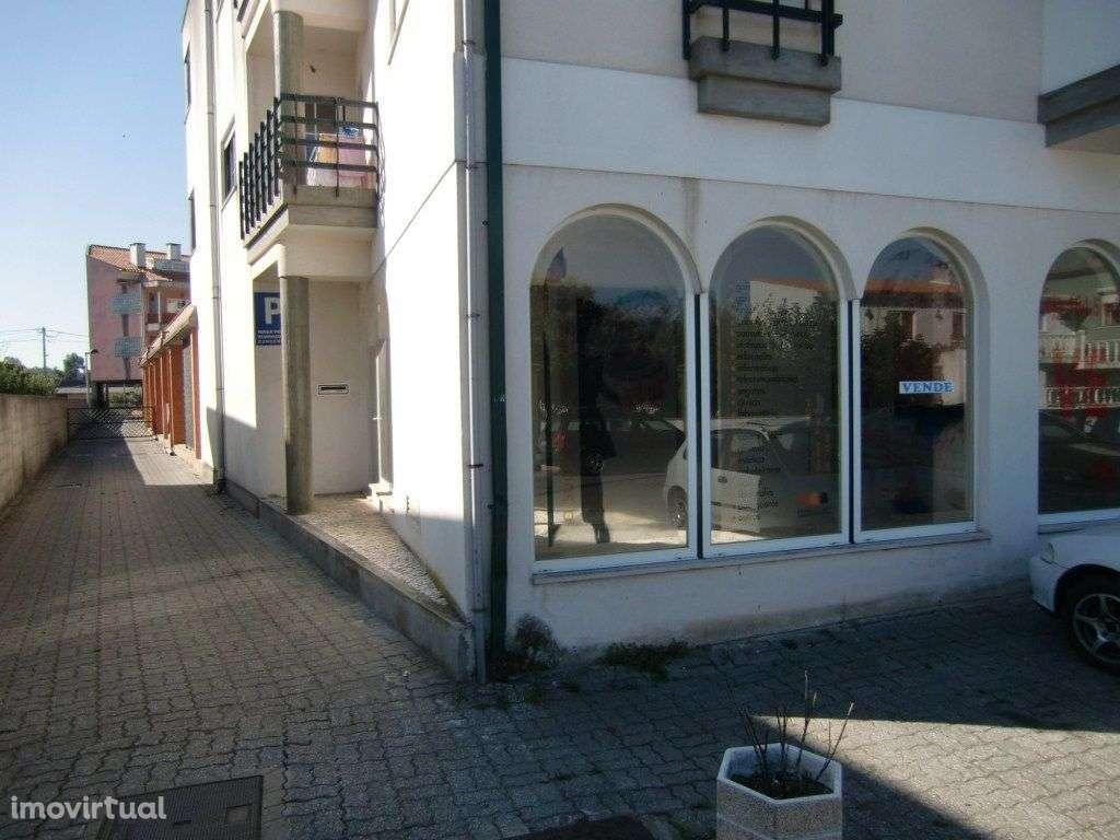 Prédio para comprar, Arcos e Mogofores, Aveiro - Foto 2