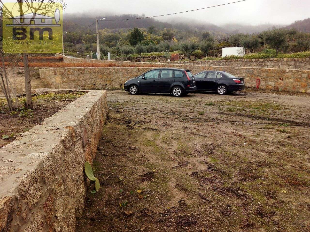 Quintas e herdades para comprar, Almaceda, Castelo Branco - Foto 6