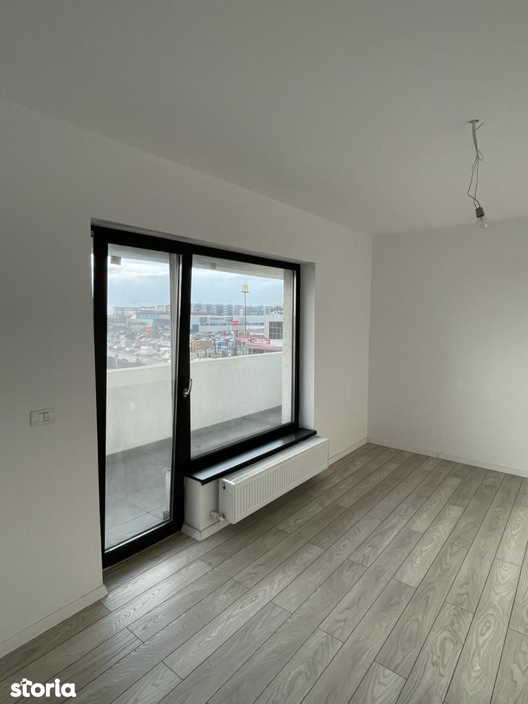 Apartament 2 camere- 99D Residence. Direct Dezvoltator. 0% comision.