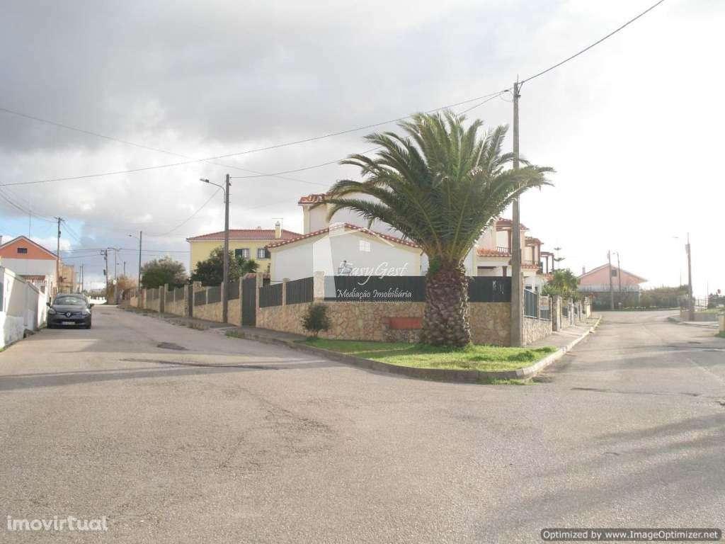 Moradia para comprar, Santa Bárbara, Lisboa - Foto 25