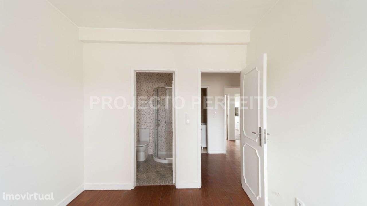 Apartamento para comprar, Espinho, Aveiro - Foto 9