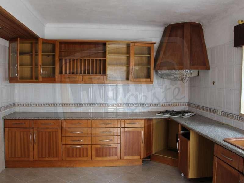 Moradia para comprar, Enxara do Bispo, Gradil e Vila Franca do Rosário, Mafra, Lisboa - Foto 15