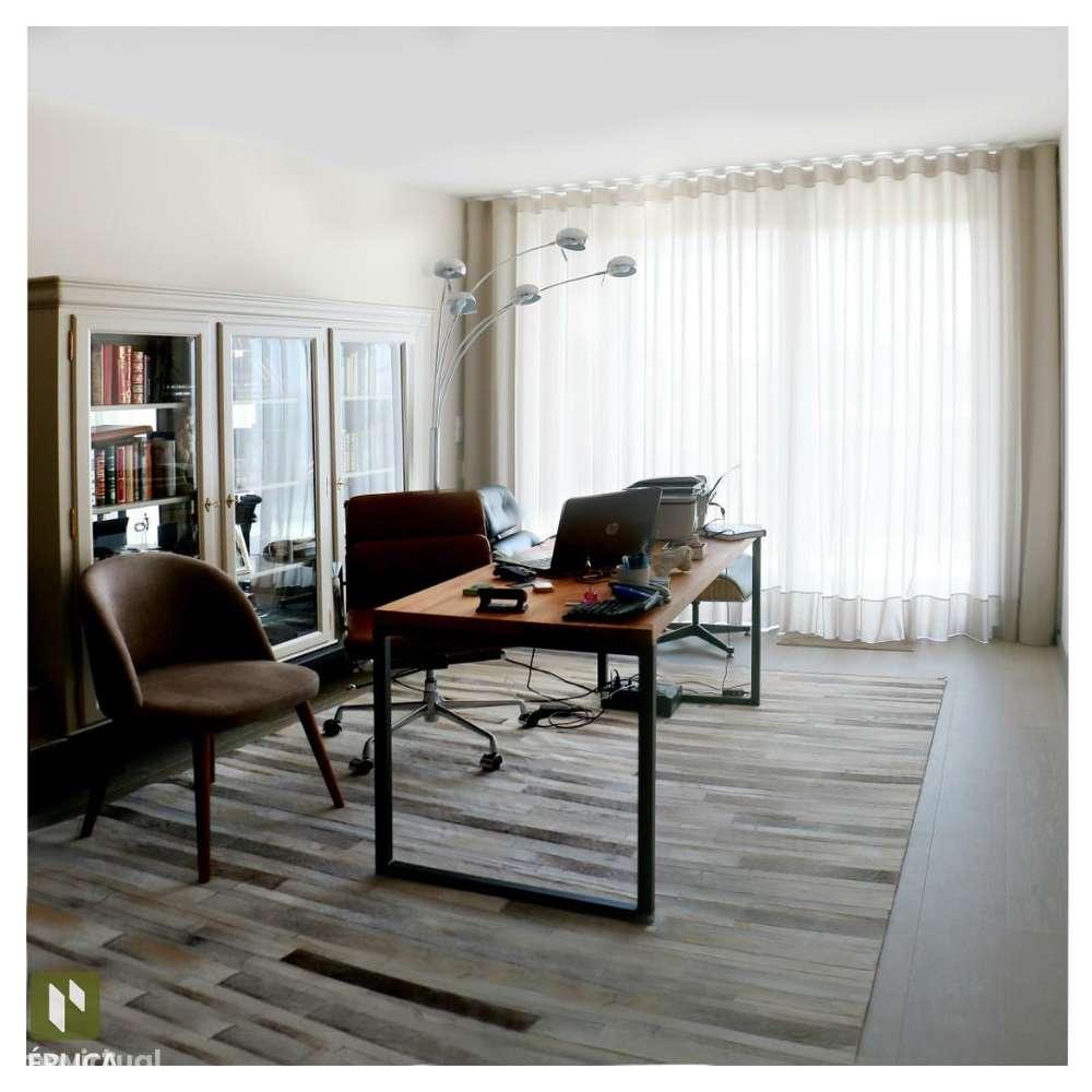 Apartamento para arrendar, Canidelo, Porto - Foto 5