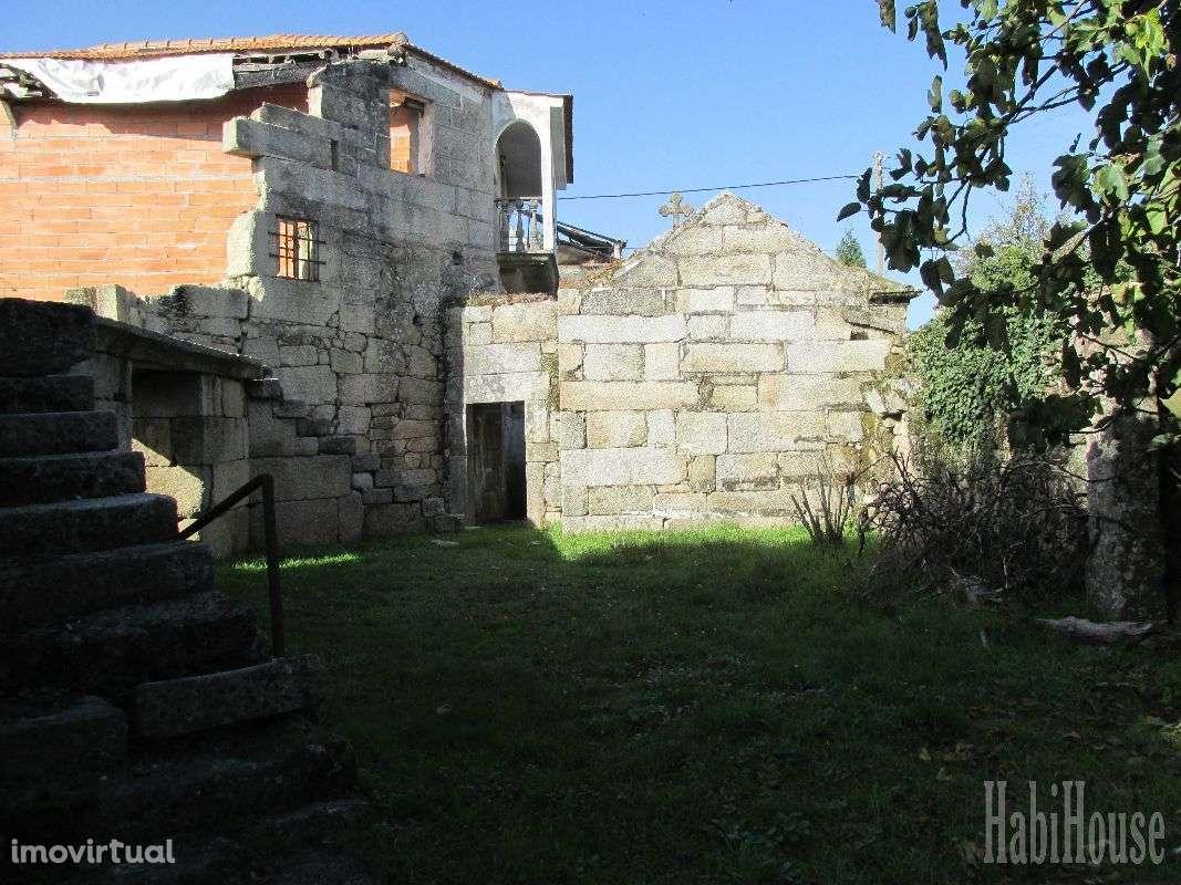 Quintas e herdades para comprar, Romãs, Decermilo e Vila Longa, Viseu - Foto 3
