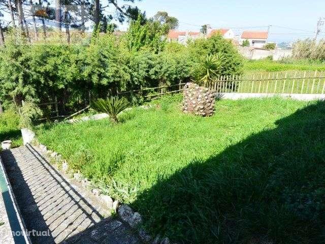 Quintas e herdades para comprar, Alfeizerão, Leiria - Foto 8