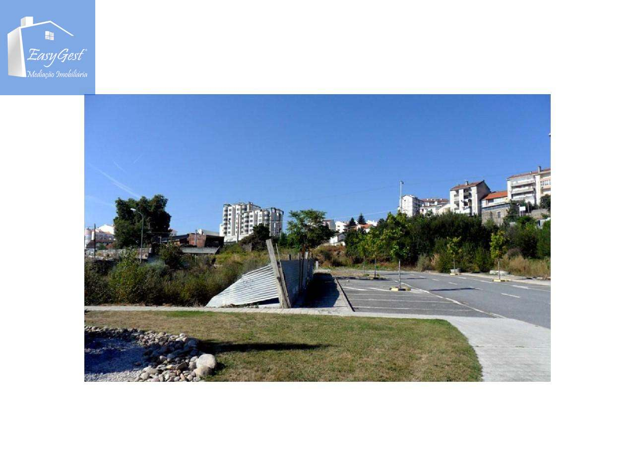 Terreno para comprar, Covilhã e Canhoso, Castelo Branco - Foto 4
