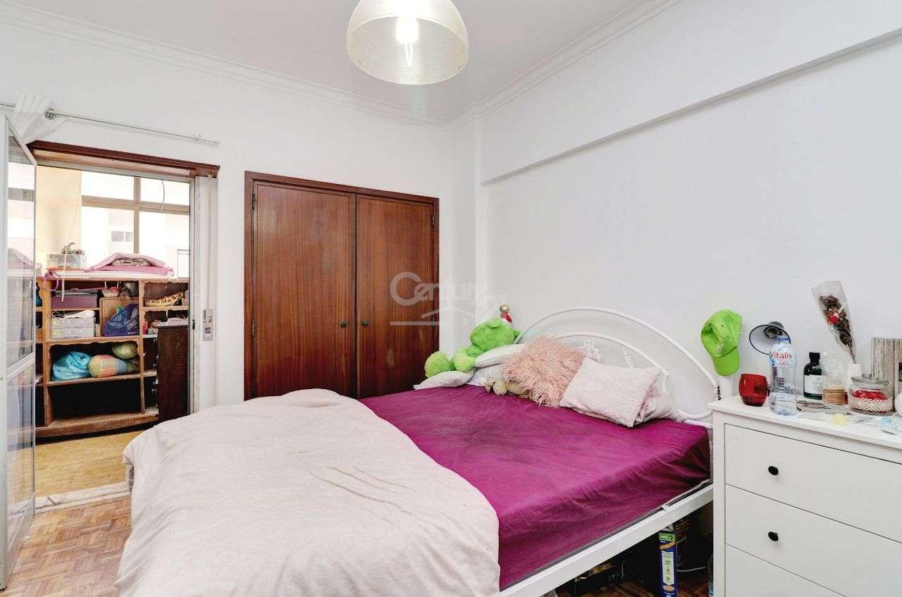 Apartamento para comprar, Oeiras e São Julião da Barra, Paço de Arcos e Caxias, Lisboa - Foto 6