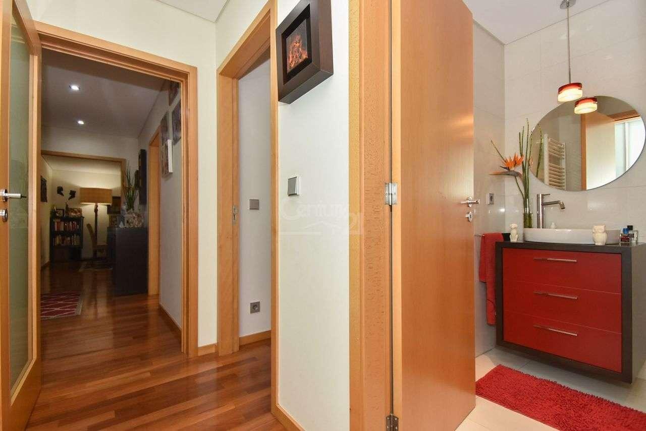 Apartamento para comprar, Cidade da Maia, Porto - Foto 26