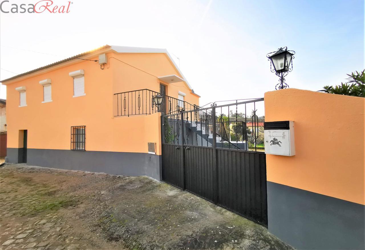Quintas e herdades para comprar, Cumeada e Marmeleiro, Sertã, Castelo Branco - Foto 1