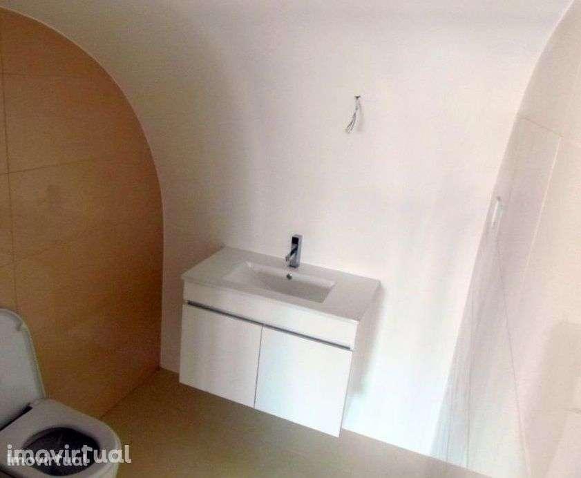 Apartamento para comprar, Apúlia e Fão, Esposende, Braga - Foto 7
