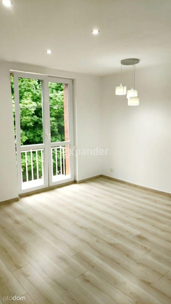 2 pokoje z pięknym widokiem w cichej okolicy