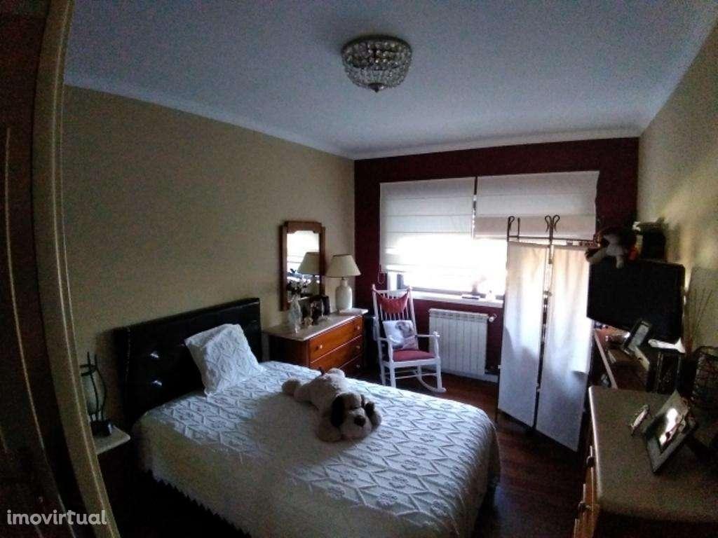 Apartamento para comprar, Nogueira e Silva Escura, Porto - Foto 10