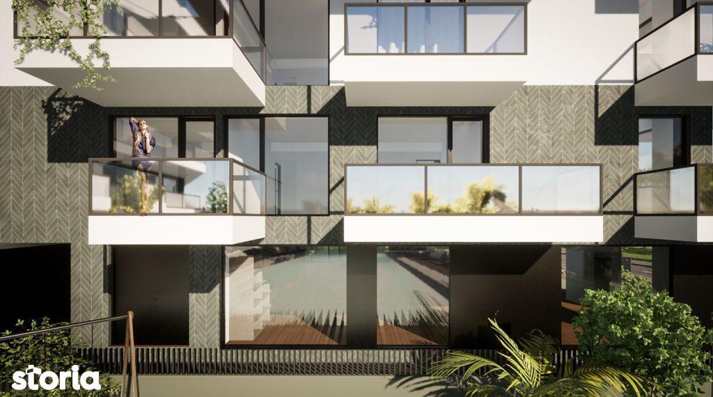 XENERO Residence