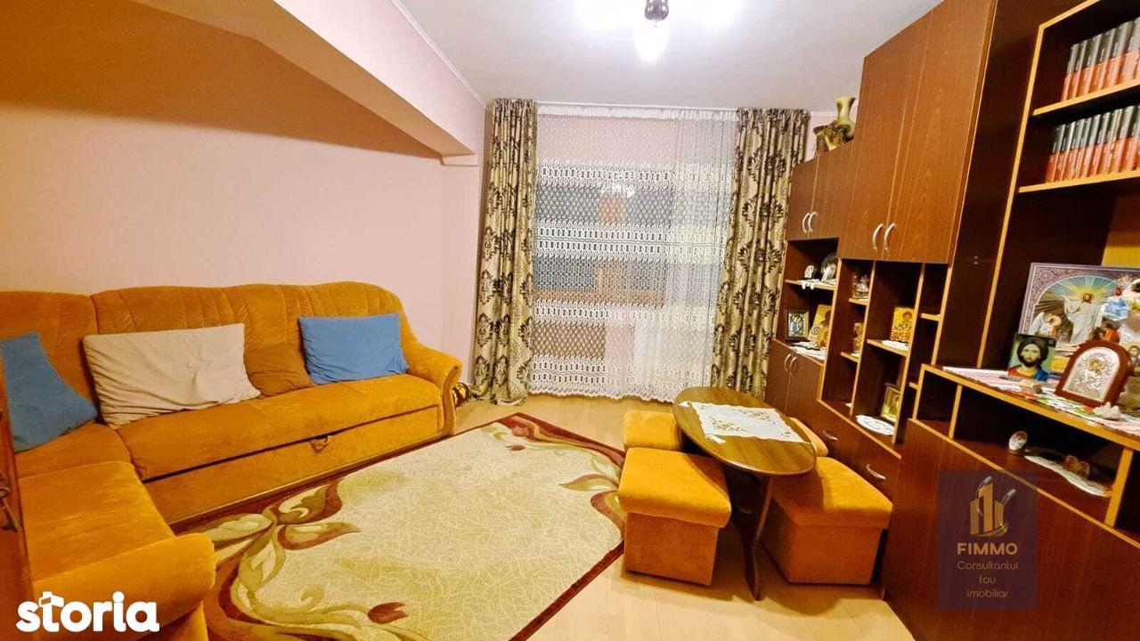 Apartament - intrare Obcini de vânzare !!!