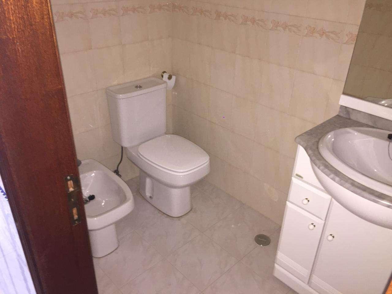 Apartamento para comprar, Samora Correia, Santarém - Foto 24