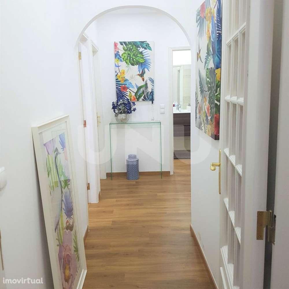 Apartamento para comprar, Massamá e Monte Abraão, Sintra, Lisboa - Foto 13