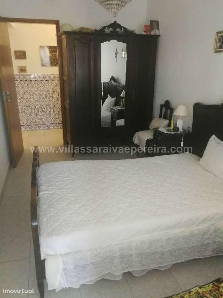Apartamento para comprar, Moncarapacho e Fuseta, Faro - Foto 16