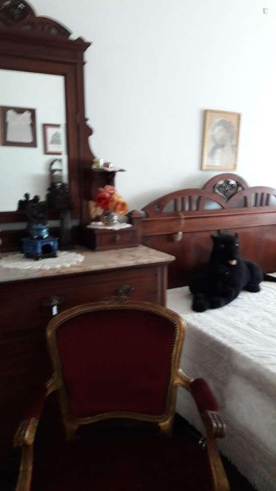 Quarto para arrendar, Gondomar (São Cosme), Valbom e Jovim, Porto - Foto 1