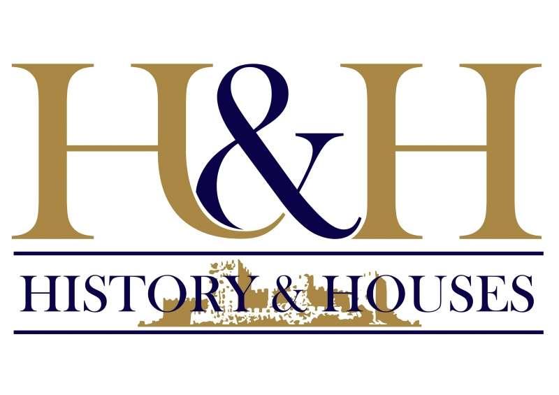 H&H Imobiliária
