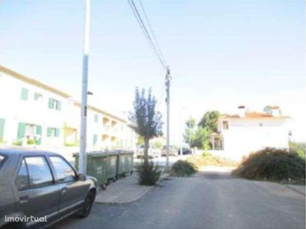 Apartamento para comprar, Águeda e Borralha, Águeda, Aveiro - Foto 1