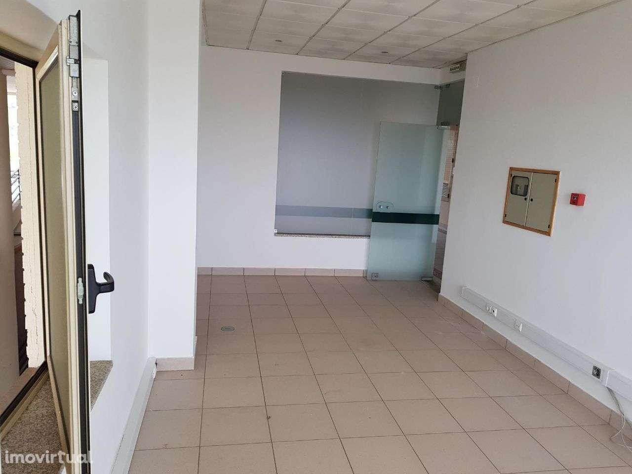 Escritório para arrendar, Esmoriz, Aveiro - Foto 3